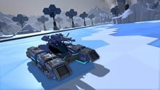 Battlezone Gold Edition Screenshot 8