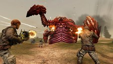 Defiance 2050 Screenshot 3