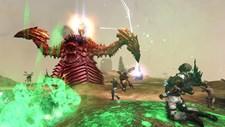 Defiance 2050 Screenshot 4