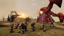 Defiance 2050 Screenshot 5