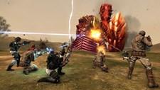 Defiance 2050 Screenshot 6