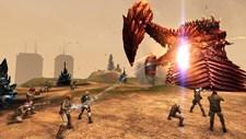 Defiance 2050 Screenshot 7