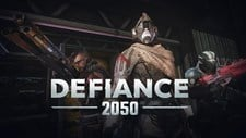 Defiance 2050 Screenshot 1