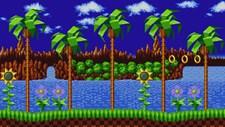 Sonic Mania Screenshot 4