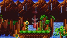 Sonic Mania Screenshot 6