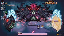 Riddled Corpses EX Screenshot 6