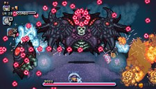 Riddled Corpses EX Screenshot 8
