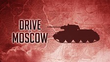 Drive on Moscow Screenshot 3