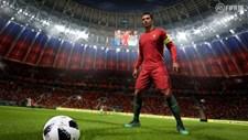 FIFA 18 Screenshot 6