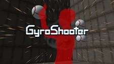 GyroShooter VR (Win 10) Screenshot 8
