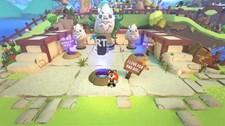 Super Lucky's Tale Screenshot 6