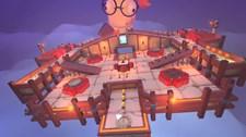 Super Lucky's Tale Screenshot 8