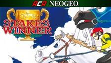 ACA NEOGEO STAKES WINNER Screenshot 5