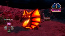Hotel Transylvania 3: Monsters Overboard Screenshot 5