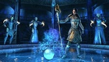 The Elder Scrolls Online: Tamriel Unlimited Screenshot 5