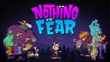 Nothing To Fear Screenshot 3