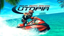 Aqua Moto Racing Utopia Screenshot 7