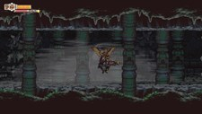 Owlboy Screenshot 1