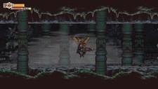 Owlboy Screenshot 1
