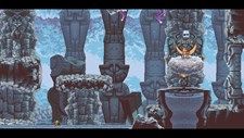 Owlboy Screenshot 3