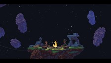 Owlboy Screenshot 4