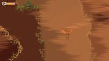 Owlboy Screenshot 5