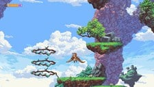 Owlboy Screenshot 6