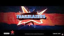 Trailblazers Screenshot 1