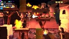 Shantae: Half-Genie Hero Ultimate Edition Screenshot 1