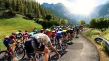 Tour de France 2018 Screenshot 7