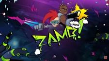 ZAMB! Redux Screenshot 1