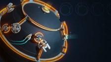 oOo: Ascension Screenshot 1