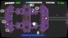 Hyper Sentinel Screenshot 1