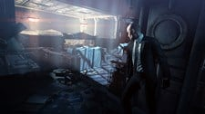 Hitman: Absolution Screenshot 2