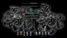 Space Hulk: Ascension Screenshot 4