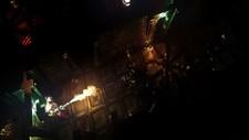 Space Hulk: Ascension Screenshot 3