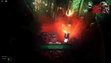 Space Hulk: Ascension Screenshot 2