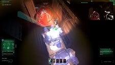 Space Hulk: Ascension Screenshot 1