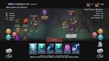 Monster Slayers Screenshot 2