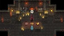 Wizard of Legend Screenshot 7