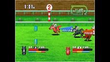 ACA NEOGEO STAKES WINNER Screenshot 1