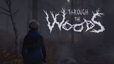 Through the Woods Screenshot 3