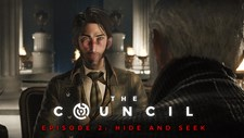 The Council Screenshot 6