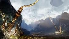 Warriors Orochi 4 Screenshot 6