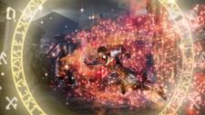 Warriors Orochi 4 Screenshot 8