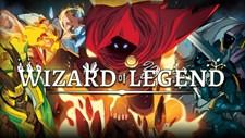 Wizard of Legend Screenshot 6