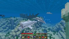 Minecraft Screenshot 3
