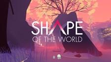 Shape of the World Screenshot 2
