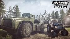 MudRunner Screenshot 3