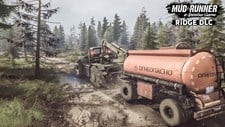 Spintires: MudRunner Screenshot 4